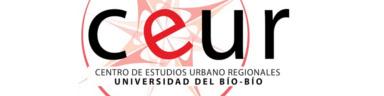 Centro de Estudios Urbanos Regionales, Universidad del Bío-Bío